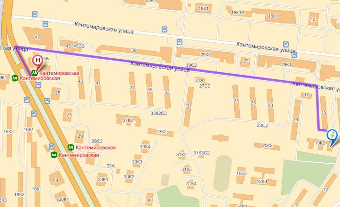 адреса сбербанк в метро кантемировская убрал обязательных требований